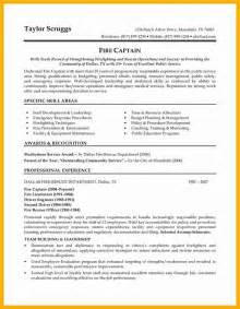 exle of it analyst resume 100 resume of business analyst resume makerresume sle exle of business