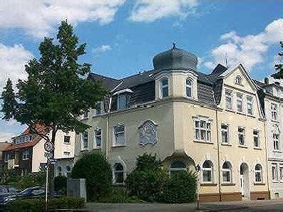 Wohnung Mieten Dortmund Huckarde by Wohnung Mieten In Oberfeldstra 223 E Dortmund