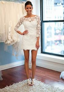 Rehearsal dinner bride dress for Wedding rehearsal dress for bride