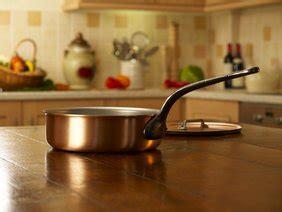 copper saute pans copper pans copper cookware