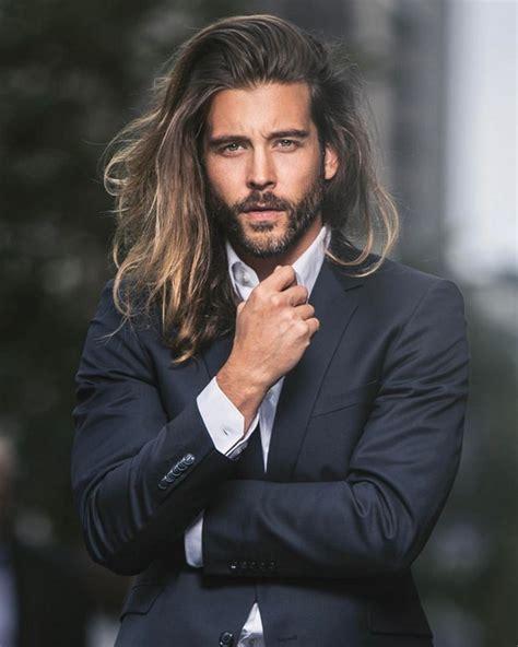 cool hairstyles  men sexy ideas  short medium