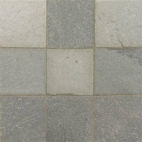 Westside Tile And Canoga Park Ca by Cut Slate Slate Tile Westside Tile And