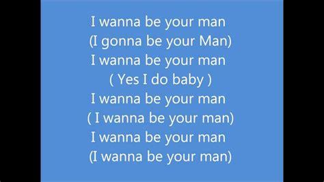 zapp roger  wanna   man lyrics love