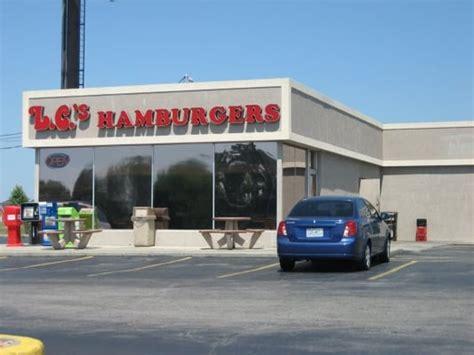 lc s hamburgers burgers kansas city mo reviews