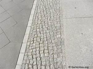 Pflastersteine Verlegen Muster : pflastersteine verlegen von der planung bis zur pflege ~ Whattoseeinmadrid.com Haus und Dekorationen