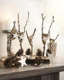 ideen aus holz zum selber machen holzdeko fr die winterzeit weihnachtsdeko aus holz selber moderne weihnachtsdeko selber machen