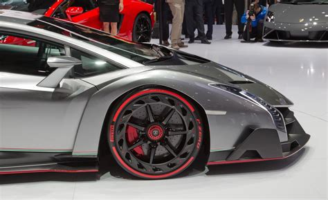 Cars Show New 2013 2014 In The World