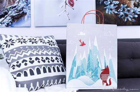 Weihnachtsdekoration 2017 Ikea by Vinter 2017 Winter Und Weihnachtsdeko Ikea Diy