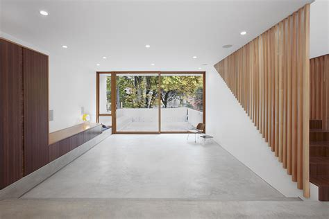 shed architectural style capitol hill house shed architecture design archdaily