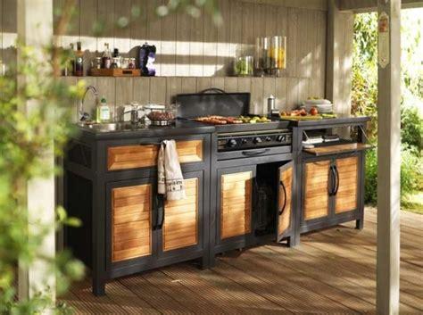 amenager une cuisine exterieure clémence décoration idées et astuces d 39 une décoratrice d