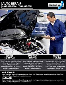 Community Service Log Template Automotive Template Postermywall