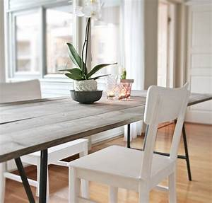 Eclairage Table Awesome Charmant Ikea Eclairage Salle De