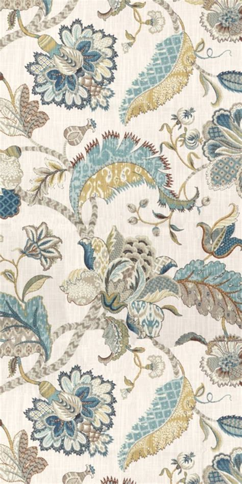 Best 10+ French Country Fabric Ideas On Pinterest French