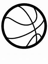 Basketball Imprimir Imagens Colorir Publicada Filomena Marques sketch template