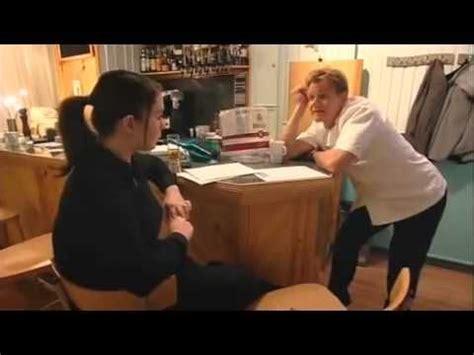 Kitchen Nightmares Uk Episode by 48 30 Gordon Ramsay Kitchen Nightmares Uk Clubway 41