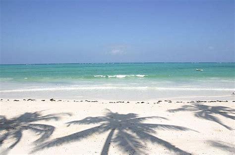 cuisine plus recrutement les plus belles photos de plages par nos lecteurs plage