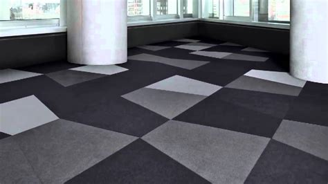 Teppich Fliesen  Deutsche Dekor 2018  Online Kaufen