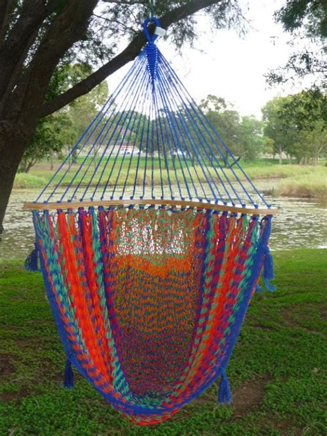 mayan legacy hammock chairs brisbane mayan legacy