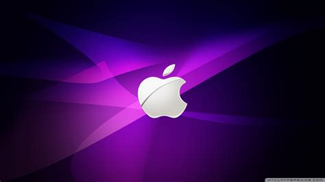 Animated Wallpaper Apple - hd apple wallpapers 1080p 70 images