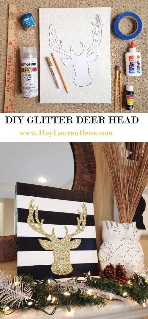 Diy Bedroom Gifts by Best 25 Gifts Ideas On
