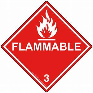 chemical dot labels With hazardous chemical labels signs