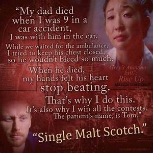 25+ best ideas about Greys anatomy season on Pinterest ...