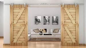 Tip Tricks Brilliant Barn Style Door Home Interior Design Garage Doors