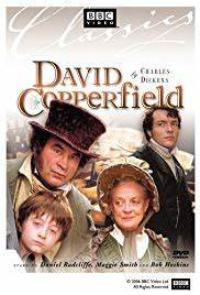 david copperfield story plot creative writing activity for grade 6 david copperfield story plot