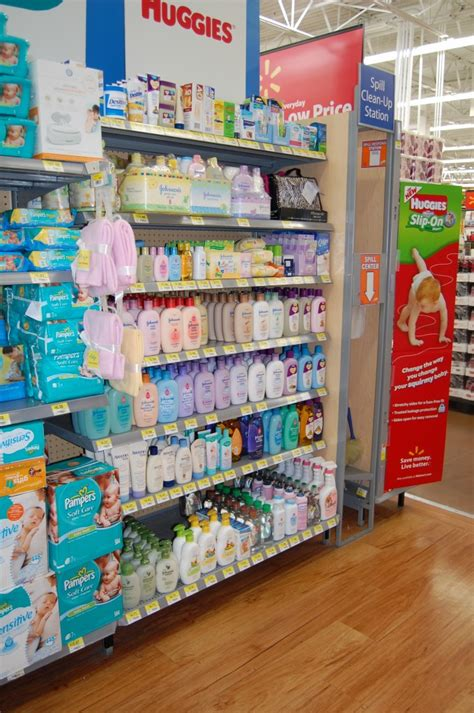 target baby section shopping with the walmart baby registry sippy cup