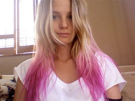 hair color ideas pink sophie hairstyles