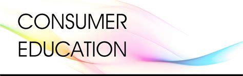 bureau of consumer affairs jersey department of consumer affairsdating free