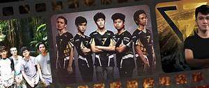 Clutch Gamers Are Going Home To Defend Manila The