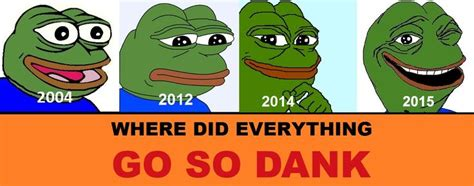 Dank Pepe Memes - pepe dank memes google search pepe pinterest search and meme