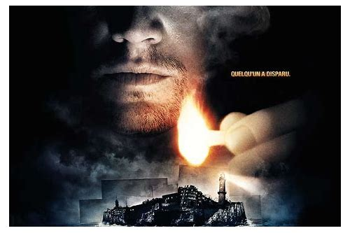 shutter island movie download hindi dubbed 300mb