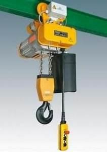 Palan A Chaine 500 Kg : palan lectrique cha ne palan cha ne 12 500 kg levage ~ Melissatoandfro.com Idées de Décoration