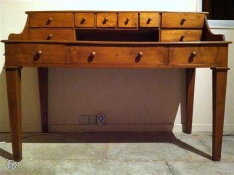 bureau olier relook bureau photo de idées de meubles à relooker l 39 atelier