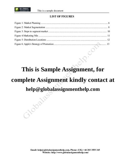 New york review books store situation ethics is too subjective essay database design assignment 2 how to write an abstract for a reflective essay how to write critical response essay