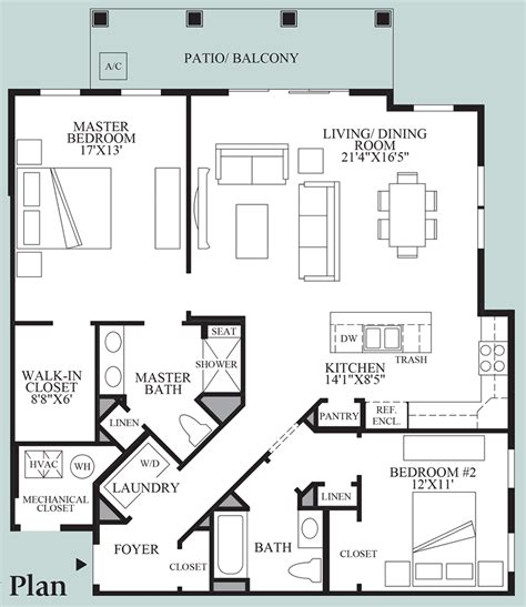 floor plans uconn rivington by toll brothers the mews collection quick delivery home canaan