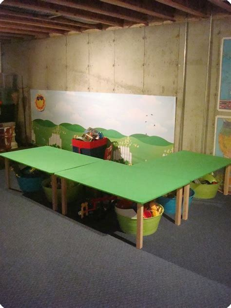 diy train table top 63 best images about diy train tables on pinterest