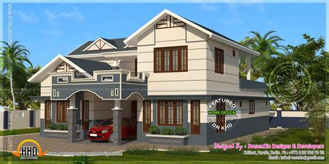 single floor plans 339 square yards house elevation kerala home design and