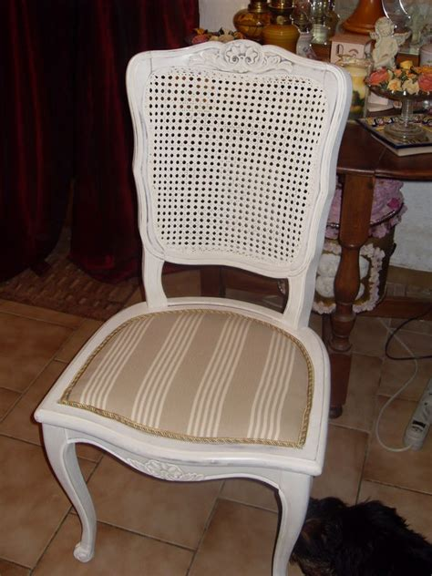 comment restaurer une chaise comment restaurer une chaise 28 images comment