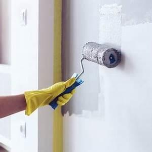 Wände Streichen Tipps : abfluss verstopft so einfach reinigst du ihn ~ Eleganceandgraceweddings.com Haus und Dekorationen