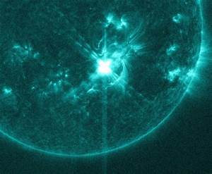 Sun's magnetic field about to flip on EarthSky | Space ...