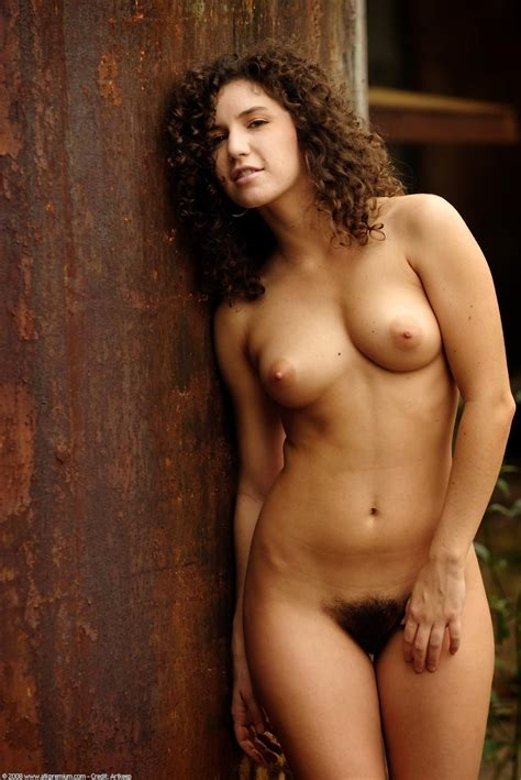 Thenude Sexy Babes Naked Art Erotic Models Nude Covers