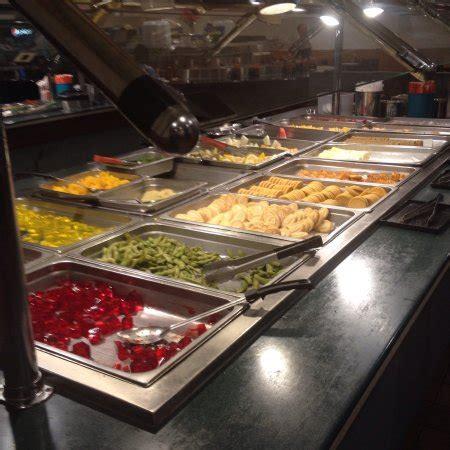 sushi house buffet sushi house buffet stockton restaurant reviews photos