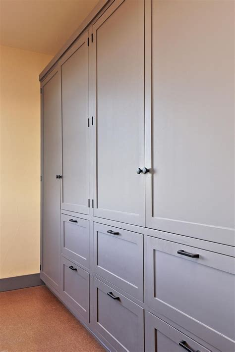 storage furniture for bedroom best 25 bedroom storage cabinets ideas on pinterest 17424 | fb2ad444cf99f53ea6a1dab837851d31 bedroom storage cabinets playroom storage