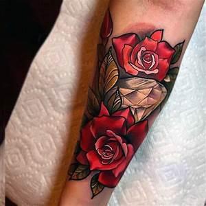 Tattoos Mit Bedeutung Für Frauen : 150 coole tattoos f r frauen und ihre bedeutung pinterest tattoo tatting and tatoos ~ Frokenaadalensverden.com Haus und Dekorationen