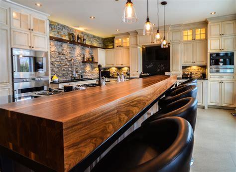 restauration armoires de cuisine en bois comptoirs de bois et blocs de boucher archives armoires