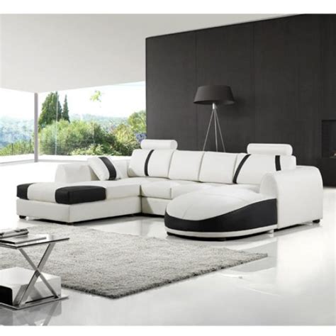 how to clean white sofa how to clean your white leather sofa to keep it bright as