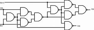 2  Practical Assignment 2 - Binary Adders  U0026 The Diode